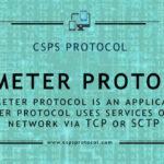 Diameter Protocol