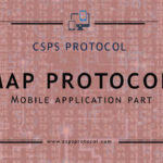 map protocol
