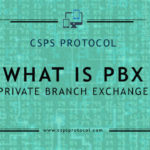 What is PBX