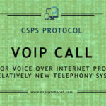 voip call
