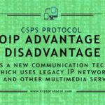 voip advantages and disadvantages