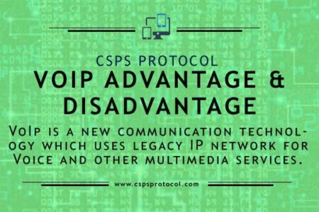Voip advantages and disadvantages for Cost, Roaming, Call